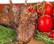 a_1St_Cut_Shoulder_Lamb_Chop_3