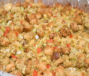 a_Bread_stuffing