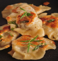 a_Fried_dumplings_close_up