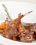 a_Lamb_Rack_Roasted