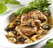 a_Veal_Medallions_in_mushroom_sauce
