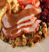 a_a_Turkey_breast_with_stuffing
