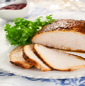 a_a_smoked_turkey_breast_sliced_1