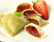 a_a_strawberry_dumplings