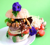 a_burger_overstuffed_with_mushrooms_2