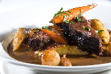 a_braised_short_ribs