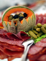 a_catering_platter