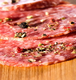 a_charcuterie_close_up