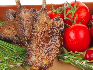 1St_Cut_Shoulder_Lamb_Chop