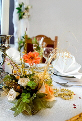 Catering_Centerpiece