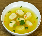 Chicken_matzo_ball_soup