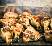 Chicken_on_Grill