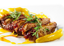 Curry_Duck_Breast