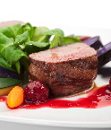 Venison_filet_close_up