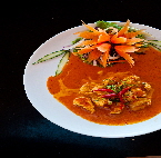 chicken__with_red_curry