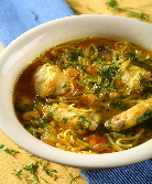 chicken_boullion_soup_with_chicken