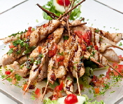 chicken_skewers
