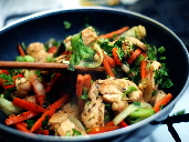 chicken_stirfry