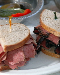 corned_beef_and_pastrami_sandwich