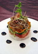 duck_appetizer
