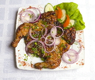 grilled_chicken_with_garlic