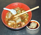 hot_and_sour_soup_with_dumplings