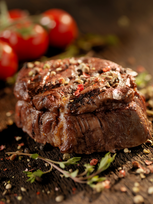 fillet_steak_with_herbs